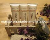 Korea Enobl Thigh Slimming Cream