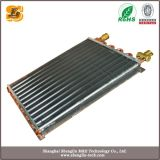 China Leading Company Manufacturer Air Conditioner Radiator