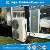 48000 BTU OEM Split Type Aircon Air Conditioner 50Hz
