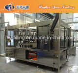 High Quality 6000bph Beer Automatic Canning Line