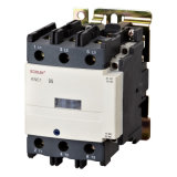KNC1-95 AC Contactor
