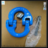 Gyr015 G100 Forged Connecting Link