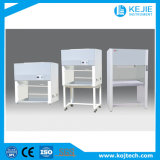 Separated Structure Vertical Flow, Slide Door Flow Cabinet-Lab Bench