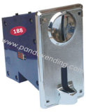 Intelligent Single Coin Acceptor (TR188)