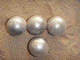 Grinding Balls, Cast Grinding Balls (dia100mm)