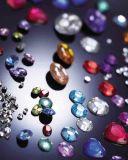 Fashion Decoration Acrylic Stone (NCBT-4)