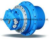 Hydraulic Piston Motor Assy for Doosan 6t~8t Excavator