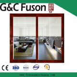 Operable Partition Walls, Sliding Door with High Sound Proof
