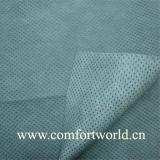 Bonding PP Non-Woven Fabric (SAZS01415)