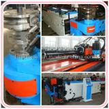 Galvanized Pipe Bending Machine (GM-SB-76CNC)
