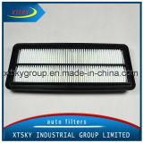Auto Parts PP Air Filter for Honda 17220-Rl0-G00