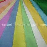 T/C P/C Dyed Fabric, Workwear Fabric, Shirting Fabric