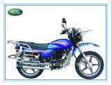 150cc/125cc Cgl Dirt Bike (CGL cross-150) , Motocross, off Road Motorcycle