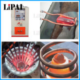 Ultrahigh Frequency Induction Heating Brazing Machine 10kw