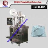 Bubble Tea Bag Packing Machine (DXDCH-10A)