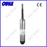 Submersible Level Sensor/Transmitter/Transducer (LI)