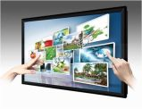 47inch Built in PC All in One Touch Screen Display