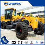 Motor Grader Gr1803 190HP Grader Gr180