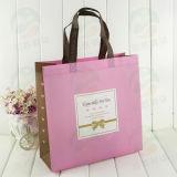 Top Sell Fashion Shopping Non Woven Bags Non Woven Bag (My-015)