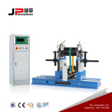 Machine Tool Spindle Hard Bearing Balance Machine with Digatal System