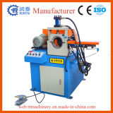 Rt-120SA Semi-Automatic Hydraulic Single-Head Pipe Beveling Machine