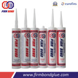 Quick Curing Neutral Weatherpoof Silicone Sealant (FBSX793)
