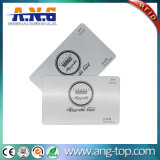 Full Color Printing MIFARE RFID Contactless Smart Card