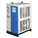 Refrigerated Air Dryer (ADH-F Series)