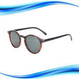 Wholesale Vintage Fashion Polarized Sunglasses
