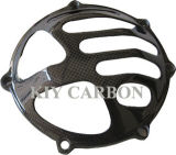 Motorcycle Parts Clutch Cover for All Ducati