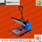 38*38cm Heat Transfer Press