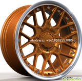 Popular Rotiform Rse Rims Rotiform Alloy Wheels Rotiform Wheel Rims
