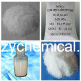 Na3po4, Tsp Sodium Phosphate, Widely Used as Softener, Washings, Detergent of Boiler, Rust Handling Agent, Scavenger of Molasses, Dryer of Dye Intermediate