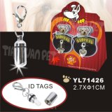 Pet ID Tag Machine, Dog Tag (YL71426)