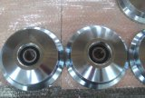 Precision Machined Parts / CNC Machined Parts / Precision Machining Parts