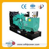 100kw Cummins Diesel Generator Set