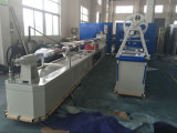 Hydraulic Hose Making Machine for Steel Flexible Hose