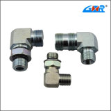 Hydraulic Adjustable Hose Fittings (XC-1BH9-OG)