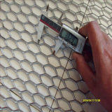 Galvanized Steel Expanded Wire Mesh
