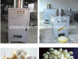 Vegetable Garlic Peeling Skinner Peeler Processing Machine