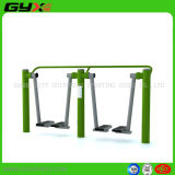 Outdoor Fitness Equipment of Double Air Walker