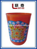 Hot Transfer Printing Foil for Cups