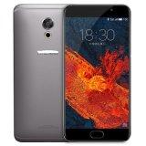Maizuo PRO 6 Plus Dual SIM 64GB Android Smartphone Unlocked