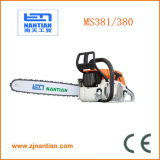 Professional Chainsaw Ms381/380 72.2cc