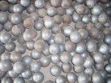 60mn Material Grinding Balls (Dia160mm)