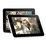OEM 7inch MID Tablet PC Manual