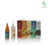 2016 High Quality OEM E Liquids for E Cigarette