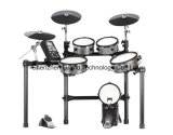 Electronic Drum Sets with 5 Drums and 3 Cymbals (D102-1)