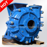 China Manufacturer Hs Series Slurry Pump