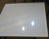 12mm Perforated Light Weight Mineral Fiber Board